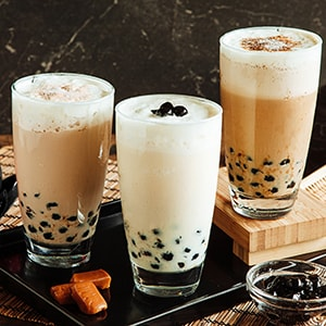 milktea Job Application Form In The Philippines on free generic, part time, big lots, blank generic, sonic printable,