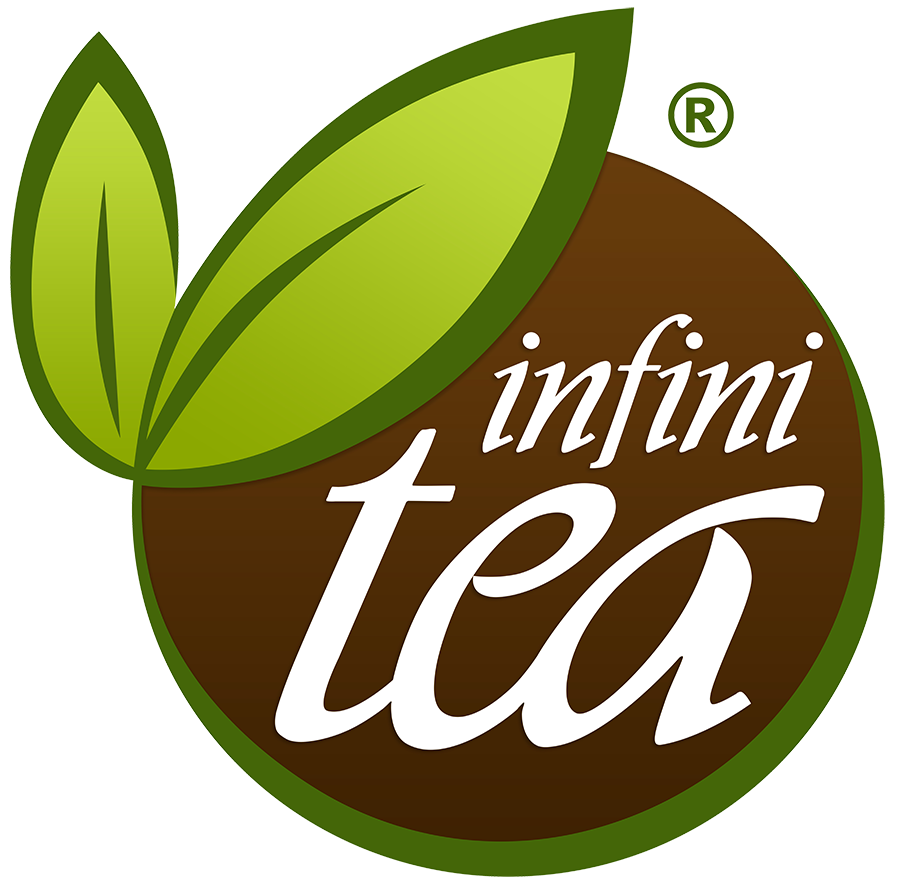 Image result for infinitea